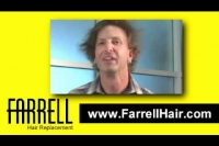 Richard Farrell Hair Loss Clients Share Their Moving Stories